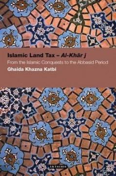 Islamic Land Tax – al-Khara