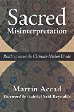 Sacred Misinterpretations