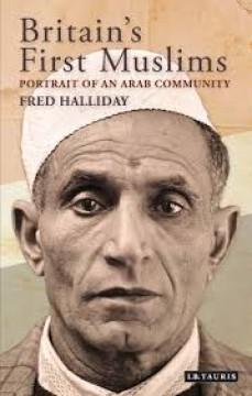 Britain's First Muslims