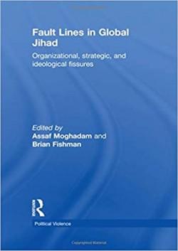 Fault Lines in Global Jihad