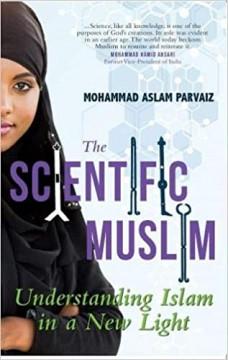 The Scientific Muslim