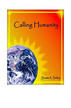 Calling Humanity