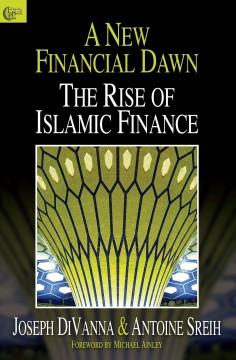 A New Financial Dawn