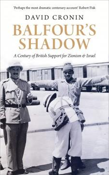 Balfour's Shadow