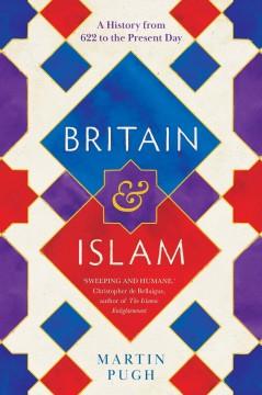 Britain and Islam