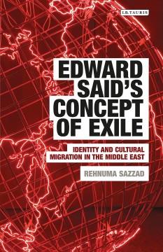 Edward Said's Concept of Exile