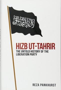 Hizb-ut-Tahrir