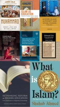 Islam, Muslims and Education