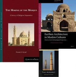 Islamic Architecture in Focus