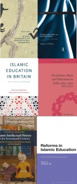 Islam's Heritage of Critical Education