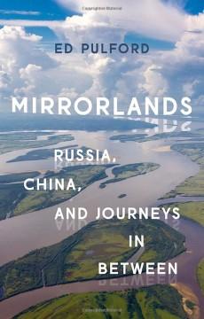 Mirrorlands