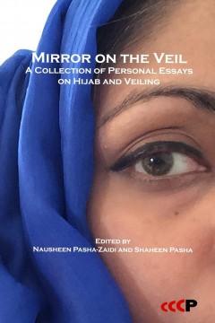 Mirror on the Veil