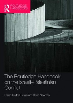 Routledge Handbook on the Israeli-Palestinian