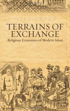 Terrains of Exchange